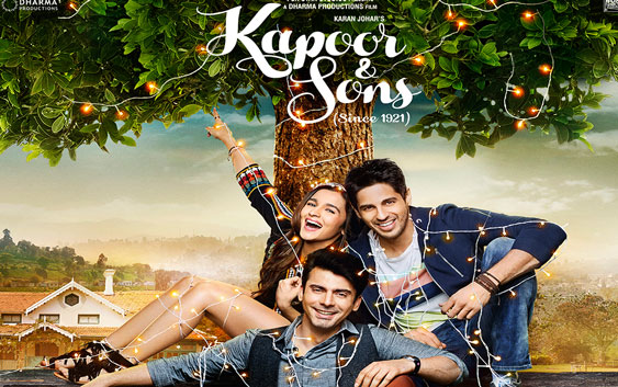 Kapoor Amp; Sons 1 Hd Movie Download In Hindi